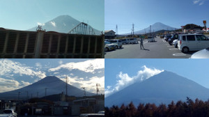Fuji_2911